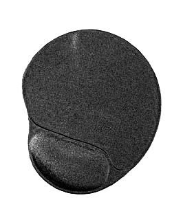 MP-GEL-BLACK