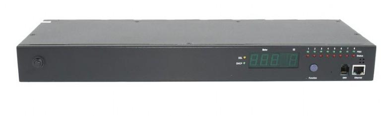 EG-PDU-003