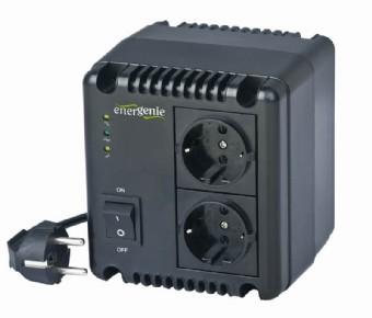 EG-AVR-0501