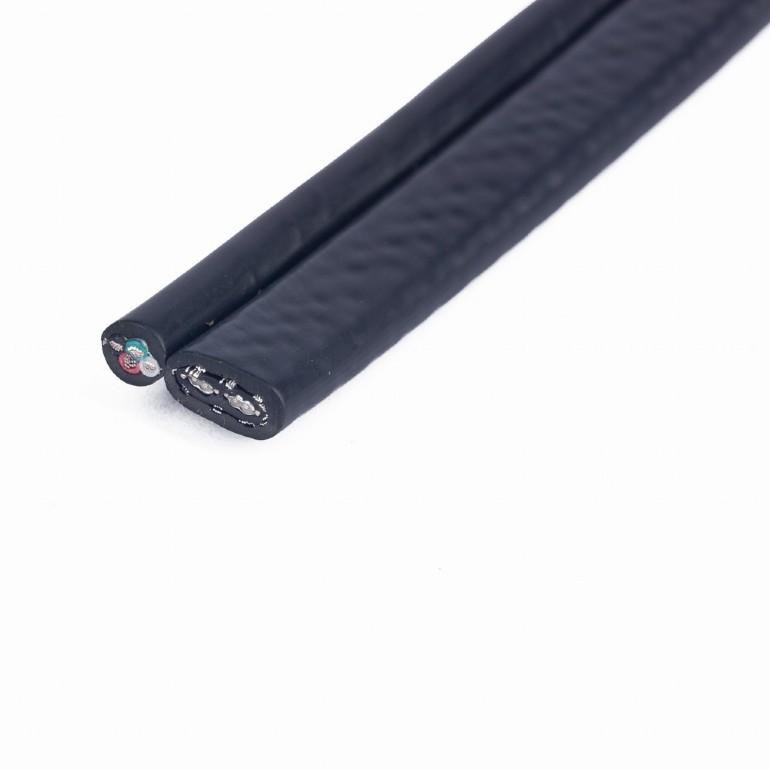 CC-ESATAP-ESATA-USB5P-1M