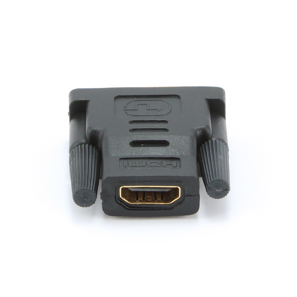 how to connect hdmi to dvi