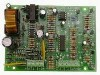 UPS-PCB-652A