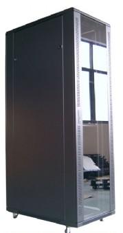 19C-42U/600-1000U