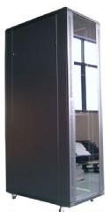 19C-36U/600-800