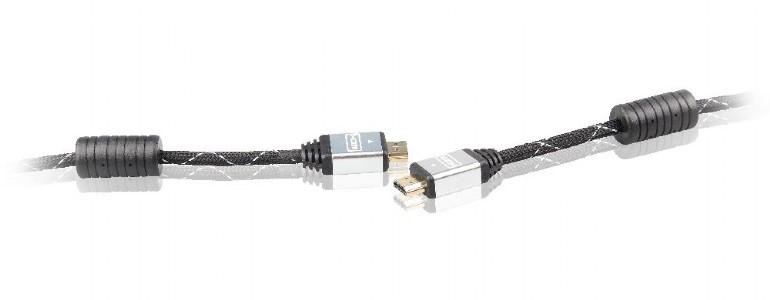 CCB-HDMI4-10-2