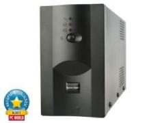 UPS-PC-652A
