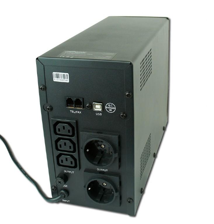 EG-UPS-033