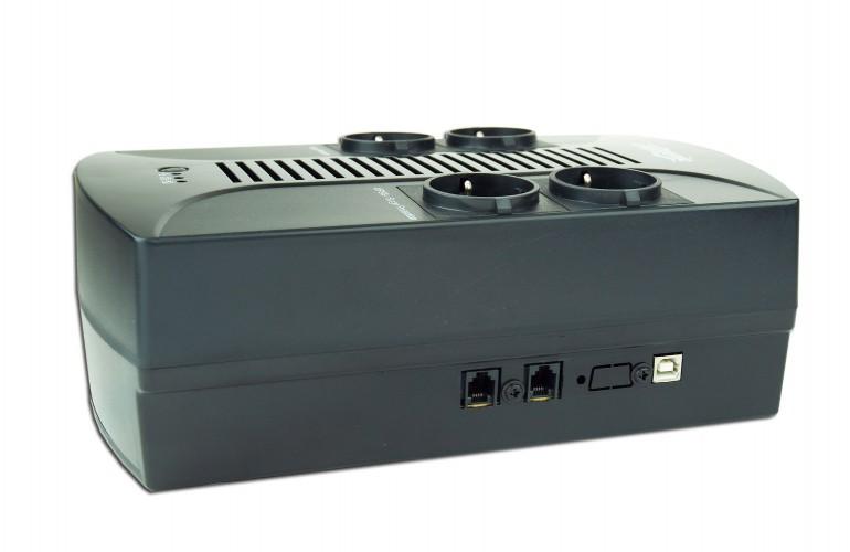 EG-UPS-002