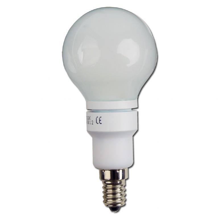 EG-LED0427-02