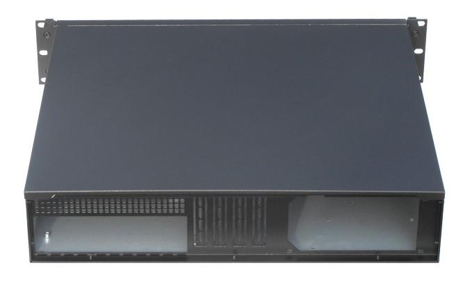19CC-2U-01