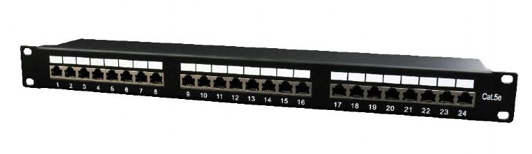 NPP-C524-002