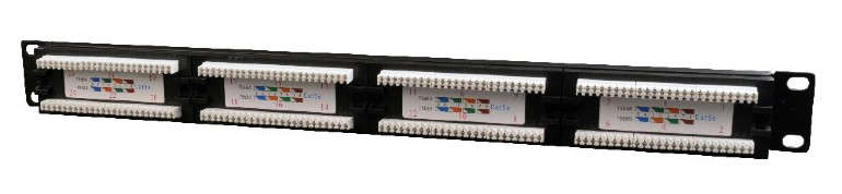 NPP-C524CM-001