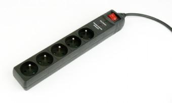 SPF5-C-15
