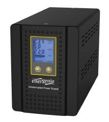 EG-HI-PS1000-01