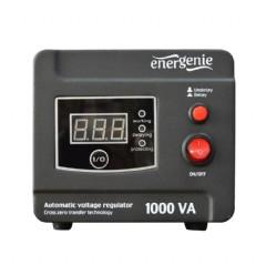 EG-AVR-D1000-01