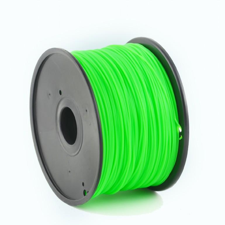 3DP-ABS1.75-01-LG