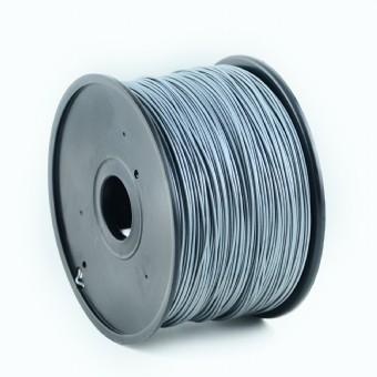 3DP-PLA1.75-01-S