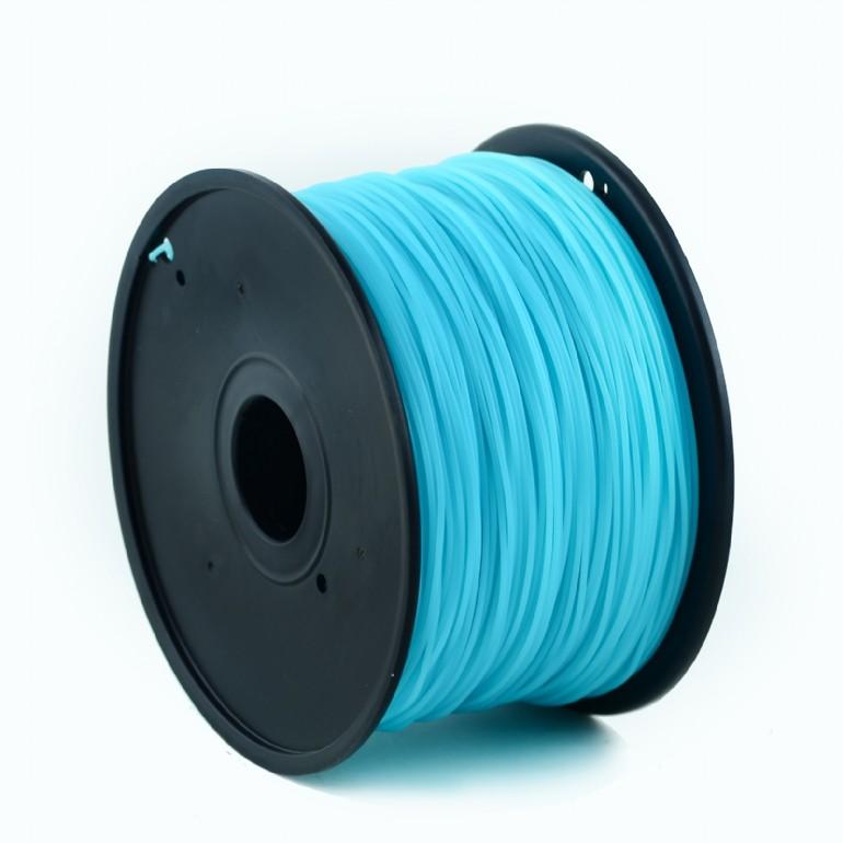 3DP-PLA1.75-01-PP