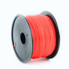 3DP-PLA1.75-01-R