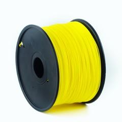 3DP-PLA1.75-01-Y
