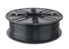 3DP-ABS1.75-02-BK