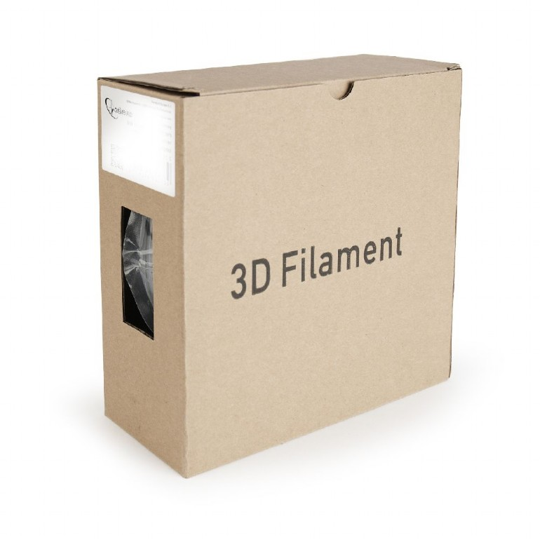 3DP-PS1.75-01-W