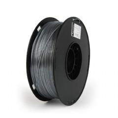 3DP-PS1.75-01-S