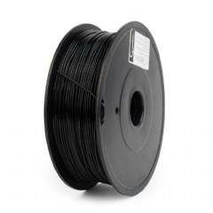 FF-3DP-PLA1.75-02-BK