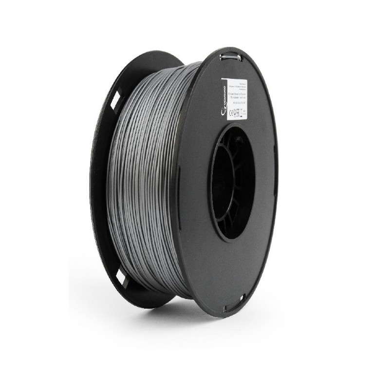 3DP-PLA1.75-01-AL