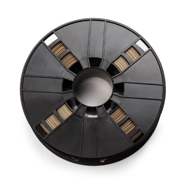 3DP-PLA1.75-02-BR