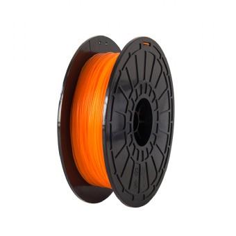 FF-3DP-PLA1.75-02-O