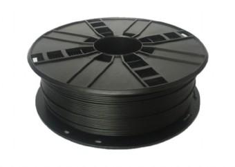 3DP-NYL1.75-01-BK