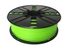 3DP-NYL1.75-01-G