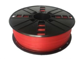 3DP-NYL1.75-01-R