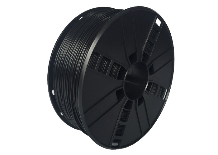 3DP-TPE1.75-01-BK