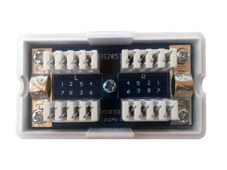 NCA-LSAS5E-01