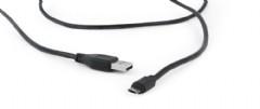 CCB-USB2-AMmDM-6