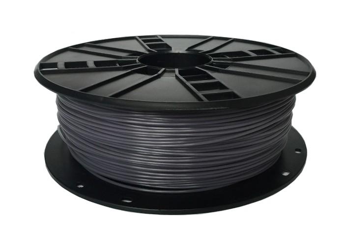 3DP-PLA1.75-01-GW