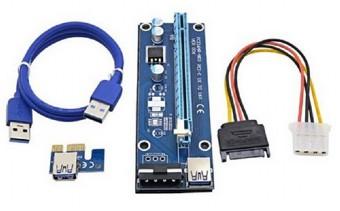 RC-PCIEX-04