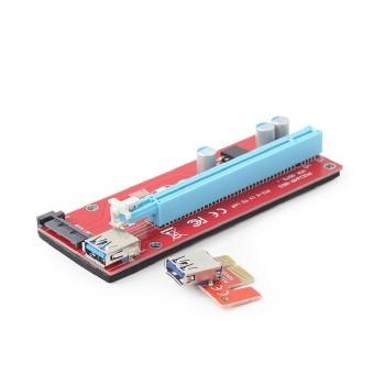 RC-PCIEX-05