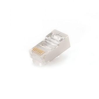 PLUG5SP/100