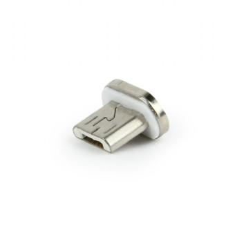CC-USB2-AMLM-mUM