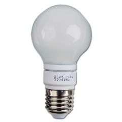 EG-LED0427-01