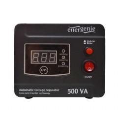 EG-AVR-D500-01