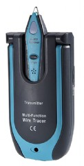 T-WT-01