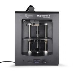 3DP-D6-01