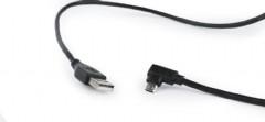 CCB-USB2-AMmDM90-6
