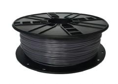 3DP-ABS1.75-01-GW