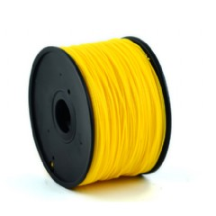 3DP-PLA3-01-GLY